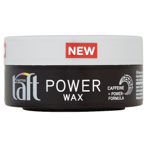 Taft vosk na vlasy Power 75ml