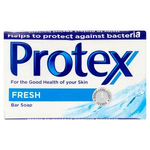 Protex Fresh tuhé mýdlo 90g