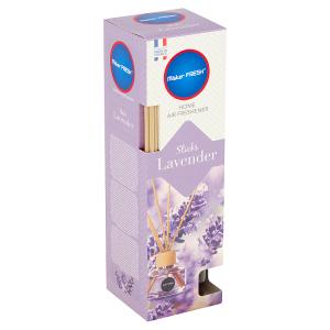Mister Fresh Home Air Freshener Sticks Lavender 50ml