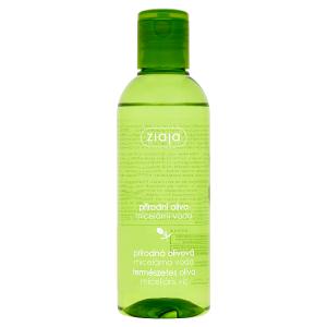 Ziaja Přírodní oliva micelární voda 200ml