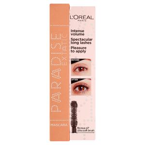 L'Oréal Paris Paradise Extatic řasenka 6,4ml