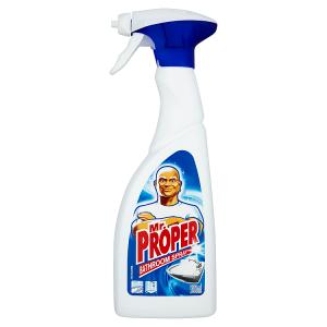 Mr. Proper Sprej na čistění koupelny 500ml