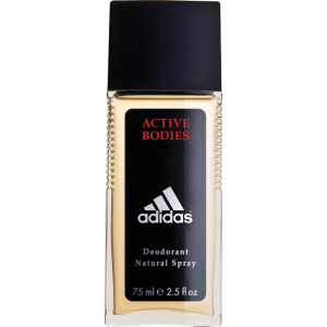 Adidas Active Bodies pánská DNS 75ml