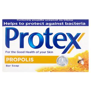 Protex Propolis Tuhé mýdlo 90g