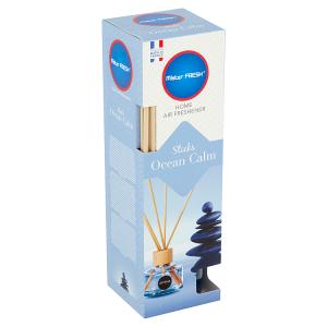 Mister Fresh Home Air Freshener Sticks Ocean Calm 50ml