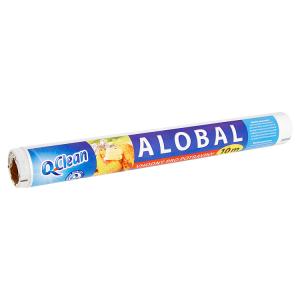 Q-Clean Alobal 10m