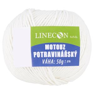 Linecon Motouz potravinářský
