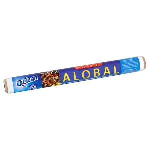 Q-Clean Alobal extra silný 10m