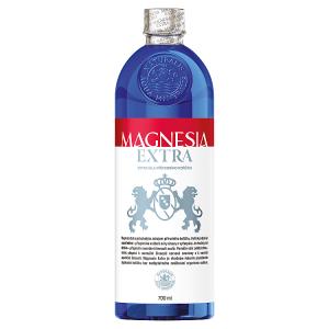 Magnesia Extra 0,7l