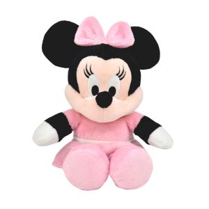 Disney, Minnie flopsies 25 plyš