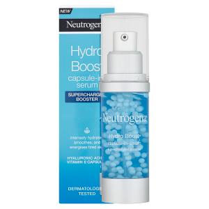 Neutrogena Hydro Boost Intenzivní hydratační sérum 30ml