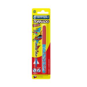 Centropen Roller Tornado boom! 2675 mix barev