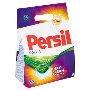 PERSIL prací prášek Deep Clean Color 36 praní, 2,34kg