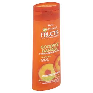 Garnier Fructis Goodbye Damage šampon 250ml