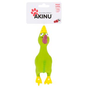 Akinu Mix latex hraček S-M