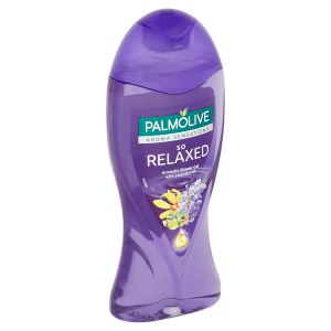 Palmolive Aroma Sensations So Relaxed aromatický sprchový gel 250ml