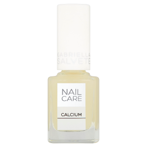 Gabriella Salvete Nail Care Kalcium 04 11ml