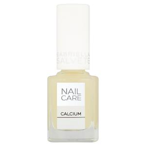 Gabriella Salvete Nail Care Kalcium 04 11ml