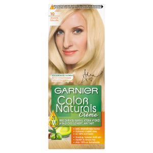 Garnier Color Naturals Crème Ultra blond 10
