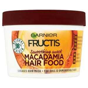 Garnier Fructis Macadamia balzám 390ml