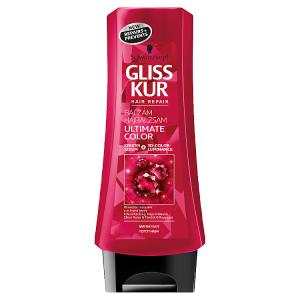 Gliss Kur Ultimate Color balzám 200ml