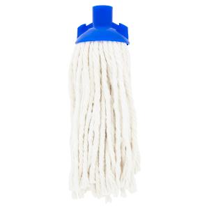 Q-Clean Náhradní bavlněný mop