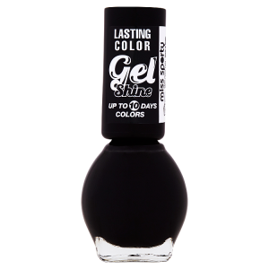 Miss Sporty Lasting Color Gel shine 080 7ml