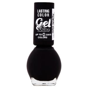Miss Sporty Lasting Color Gel shine 080 7ml