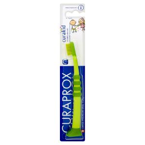 Curaprox Zubní kartáček CK 4260