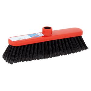 Q-Clean Smeták na hůl