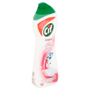 Cif Pink krém 250ml