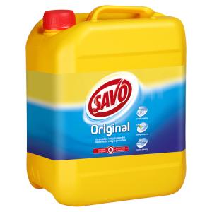 Savo Original Dezinfekce 5kg