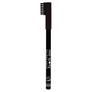 Miss Sporty Eye brow pencil 002 brown
