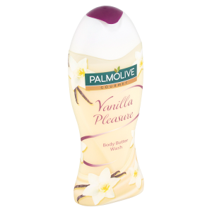 Palmolive Gourmet Vanilla Pleasure sprchový gel 250ml