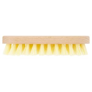 Q-Clean Kartáč podlahový ruční