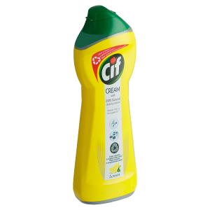 CifLemonkrém250ml