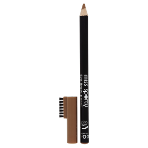 Miss Sporty Eye brow pencil 004 blonde