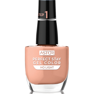 Astor lak Perfect Stay Gel 006