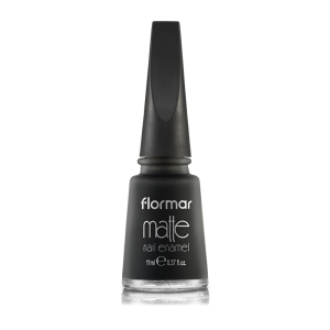 Flormar lak na nehty MATTE 11ml M02