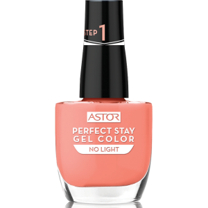 Astor lak Perfect Stay Gel 012