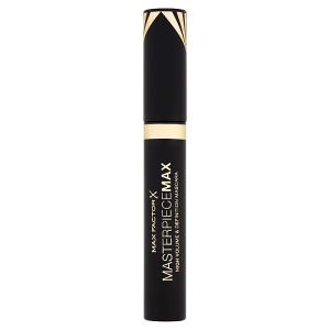 Max Factor Masterpiece Max mascara black 7,2ml