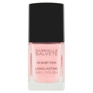 Gabriella Salvete Dlouhodržící lak na nehty 44 Baby Pink 11ml