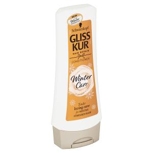 Gliss Kur balzám Winter Care 200ml