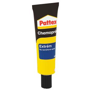 Pattex Chemoprén extrém 50ml