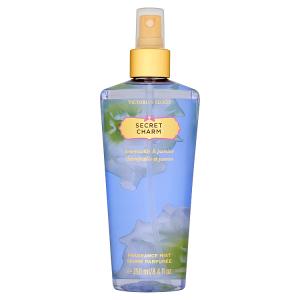 Victoria's Secret Secret Charm Fragrance Mist 250ml