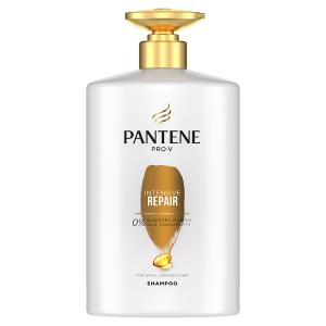 Pantene Pro-V Intensive Repair Šampon, Na Poškozené Vlasy, 1000ml