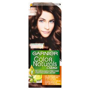 Garnier Color Naturals Crème Tmavě čokoládová 3.23