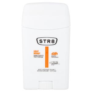 STR8 Heat Resist antiperspirant deodorant stick 50ml