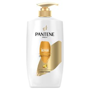Pantene Pro-V Intensive Repair Balz, Na Poškozené Vlasy, 1000ml