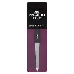 Solingen Premium Line Pilník safírový 8cm PL 120/8